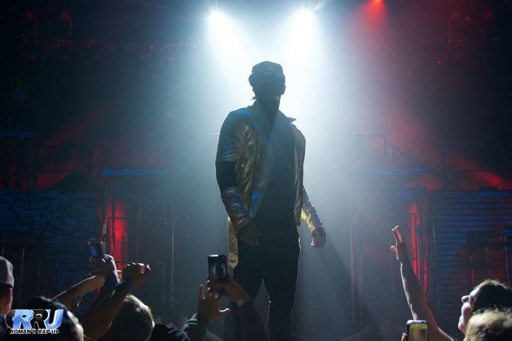Jason Derulo w- Becky G 23.jpg