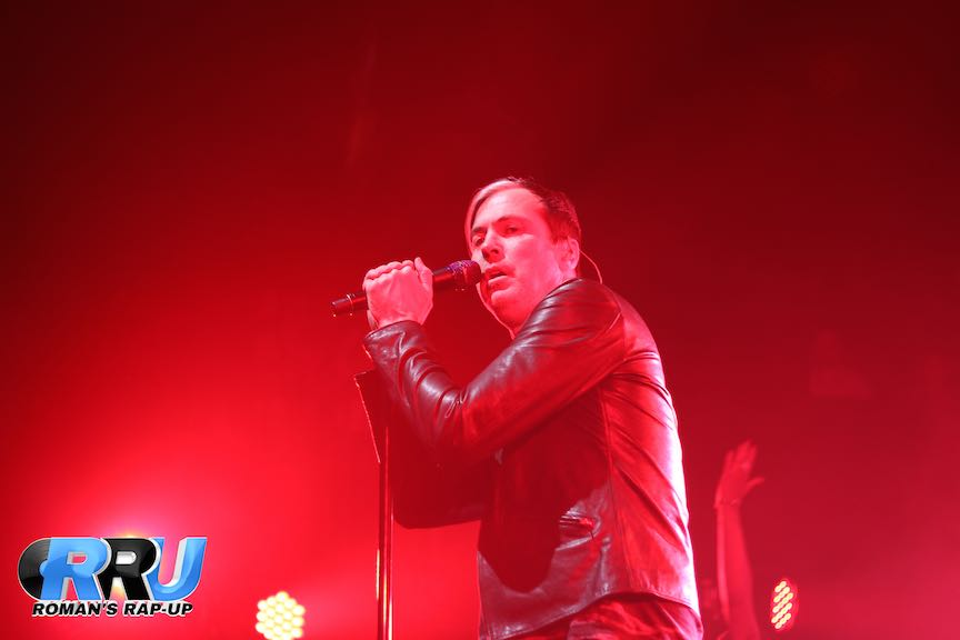 Fitz and the Tantrums 4.jpg