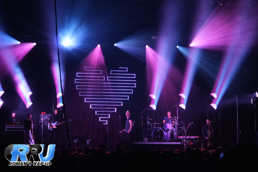 Fitz and the Tantrums 10.jpg