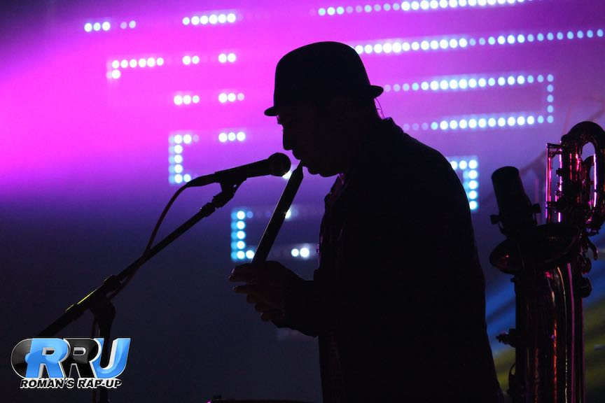 Fitz and the Tantrums 13.jpg