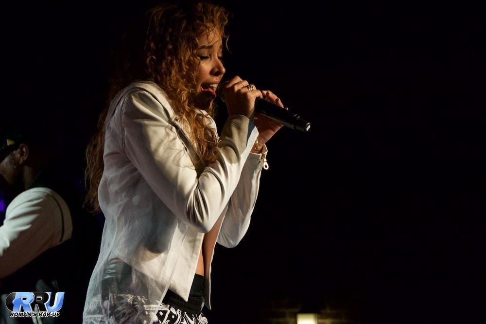Tinashe 3.jpg