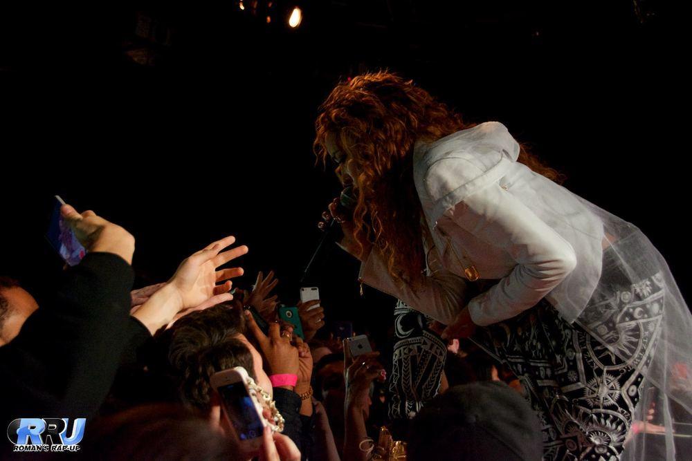 Tinashe 5.jpg