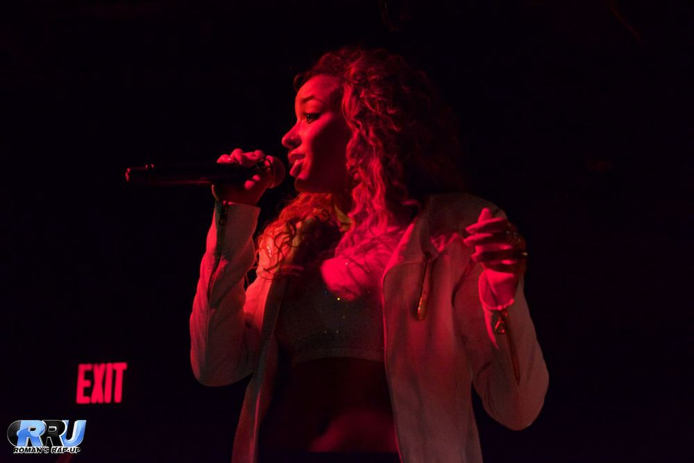 Tinashe 10.jpg