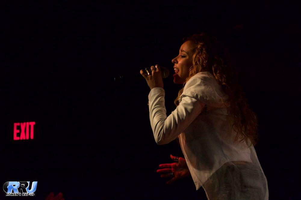 Tinashe 13.jpg