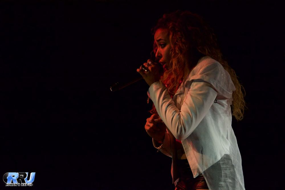 Tinashe 12.jpg