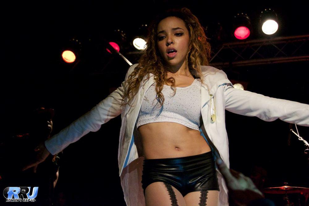 Tinashe 16.jpg