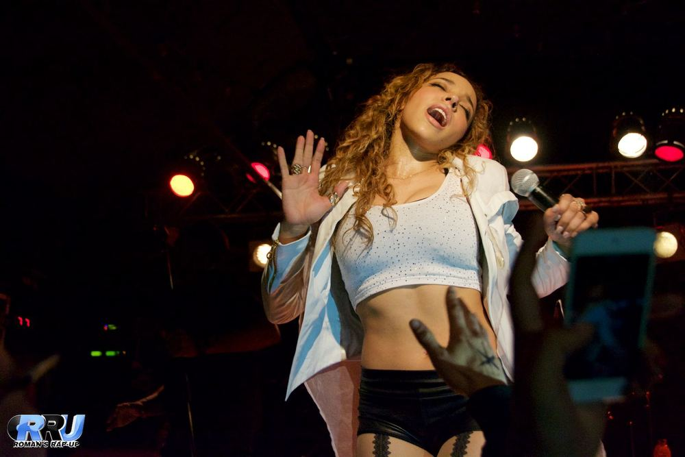 Tinashe 17.jpg