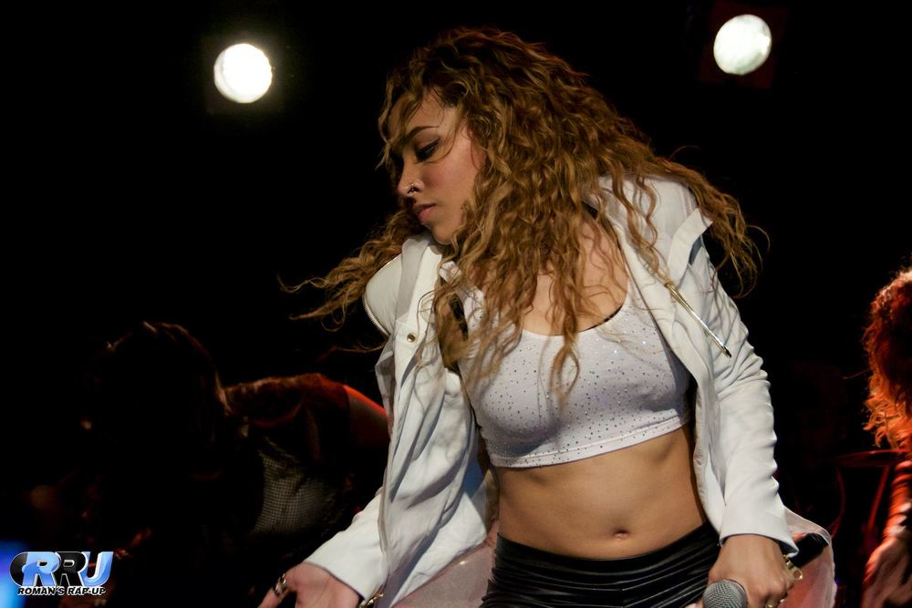 Tinashe 18.jpg