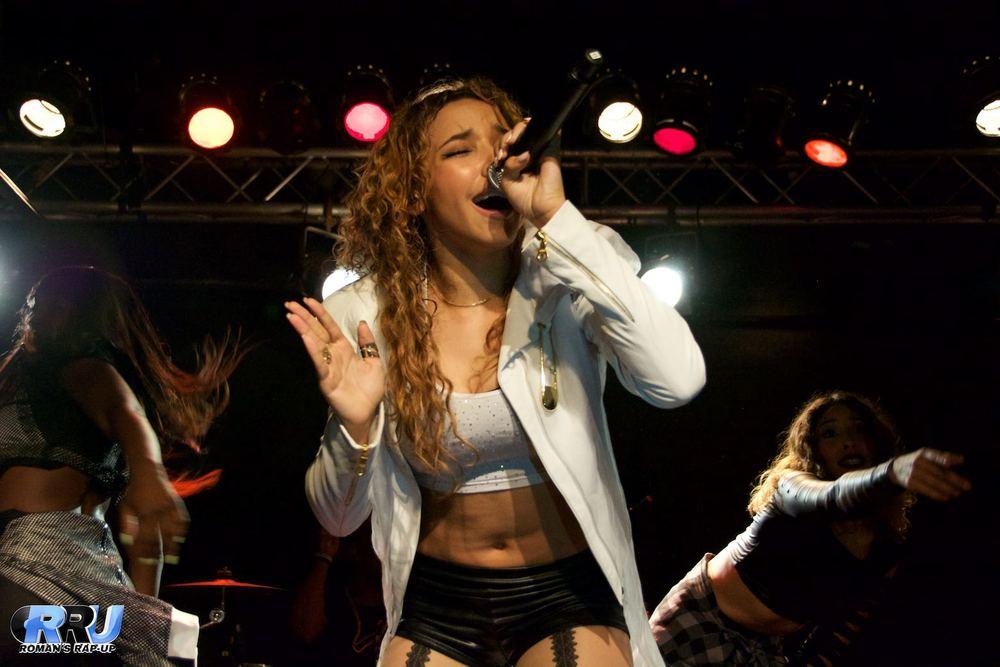Tinashe 19.jpg
