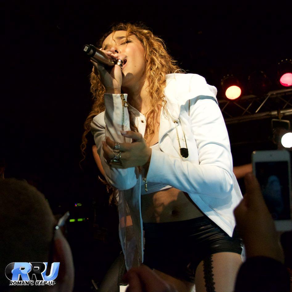 Tinashe 22.jpg
