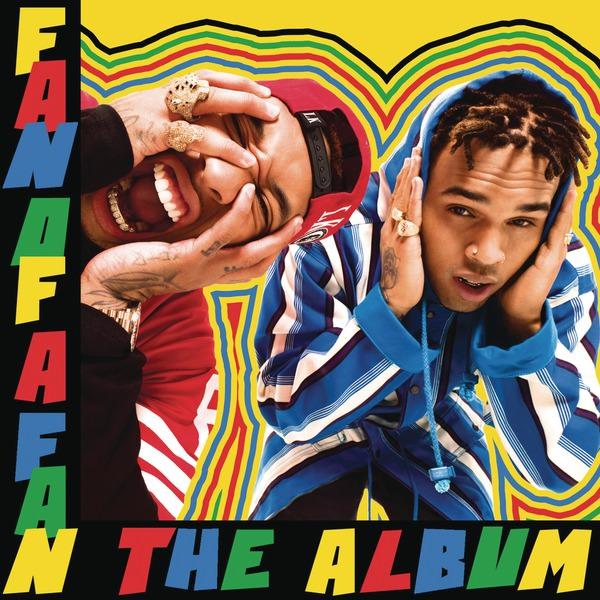 (RCA Records)
