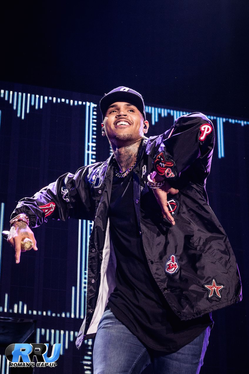Chris Brown 6.jpg