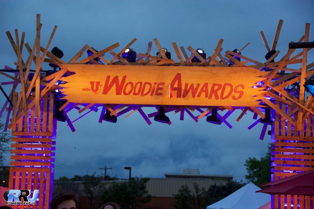 Woodies Awards 2015 3.jpg