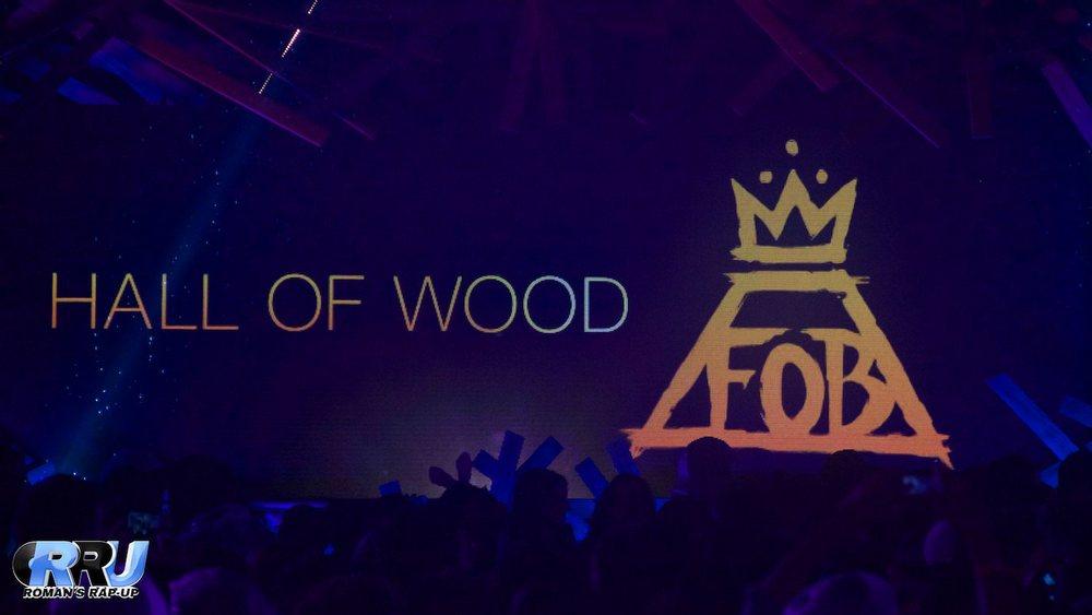Woodies Awards 2015 45.jpg