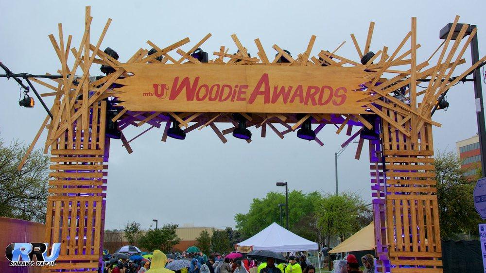 Woodies Awards 2015 70.jpg