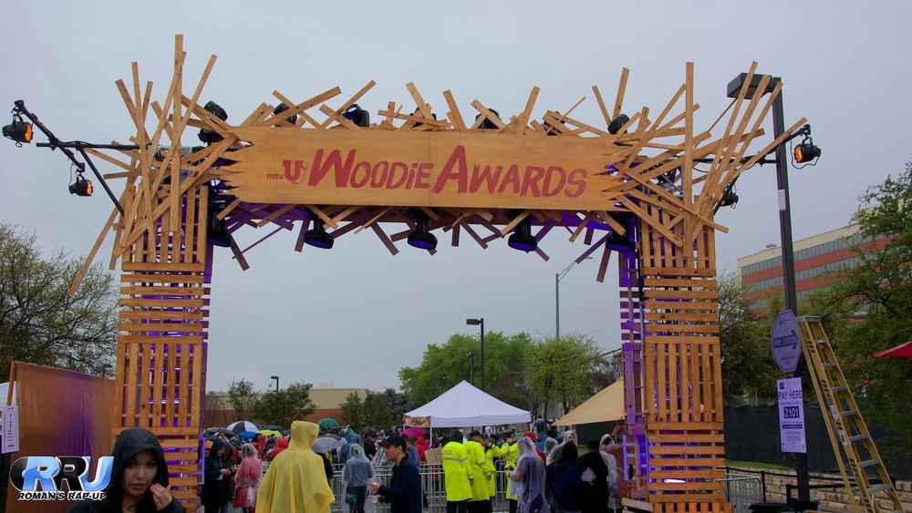 Woodies Awards 2015 71.jpg