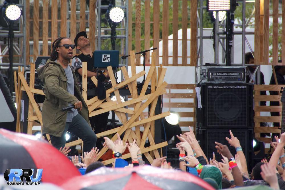 Woodies Festival 2015 11.jpg