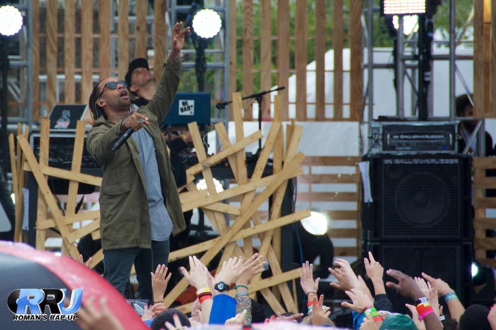 Woodies Festival 2015 10.jpg