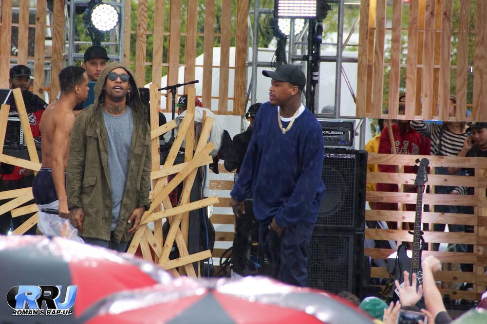 Woodies Festival 2015 14.jpg