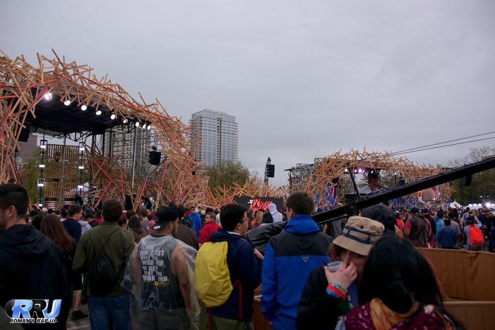 Woodies Festival 2015 17.jpg