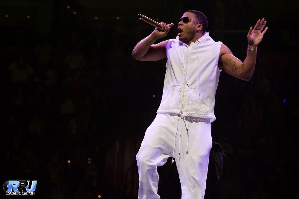 NKOTB w- Nelly & TLC 9.jpg