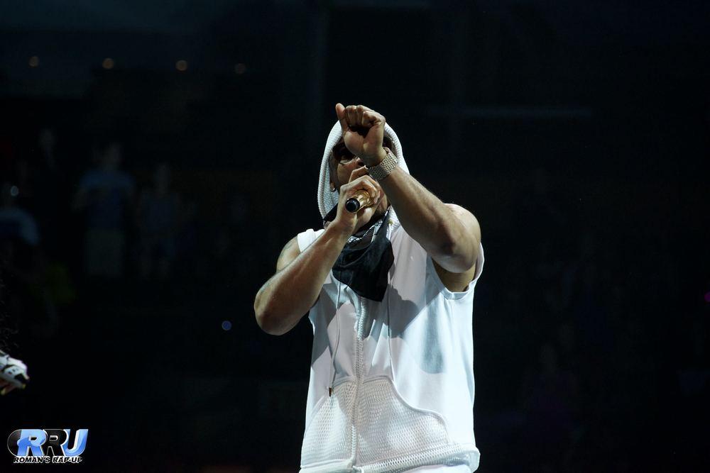 NKOTB w- Nelly & TLC 6.jpg