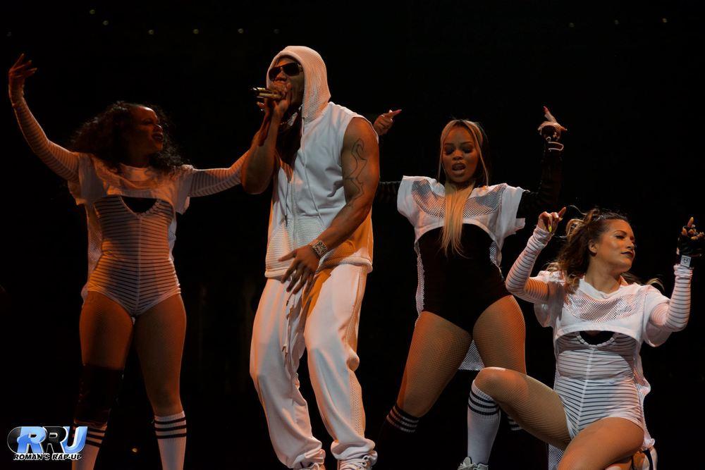 NKOTB w- Nelly & TLC 5.jpg