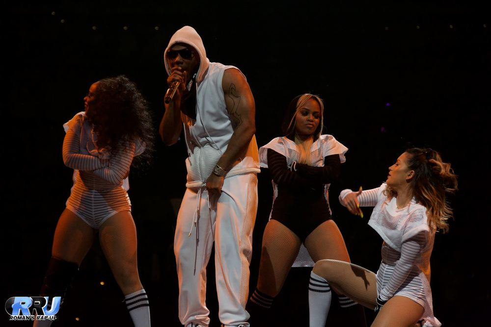 NKOTB w- Nelly & TLC 4.jpg
