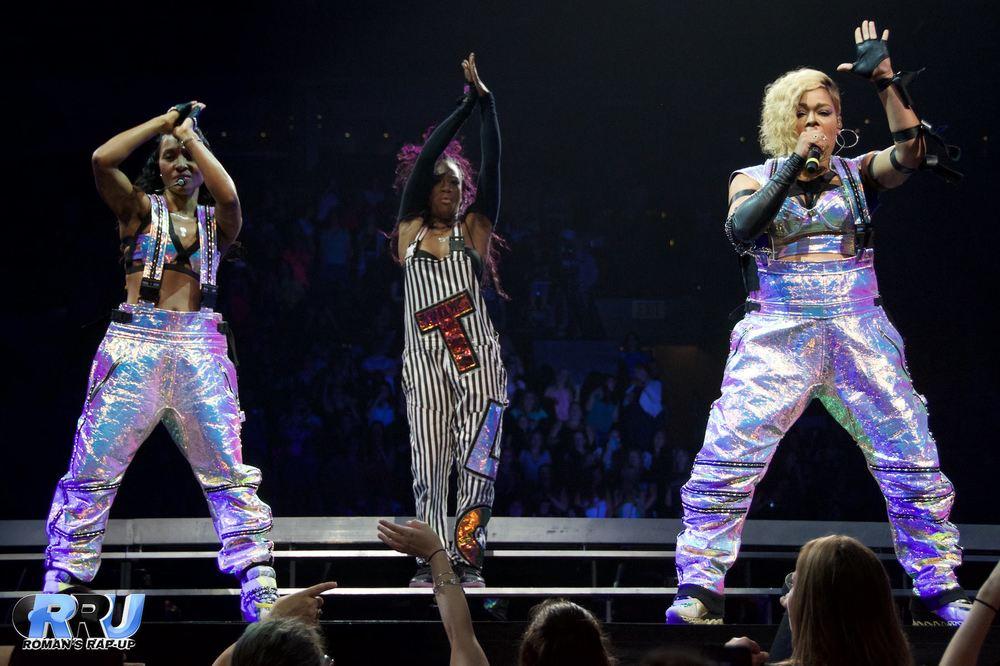 NKOTB w- Nelly & TLC 27.jpg