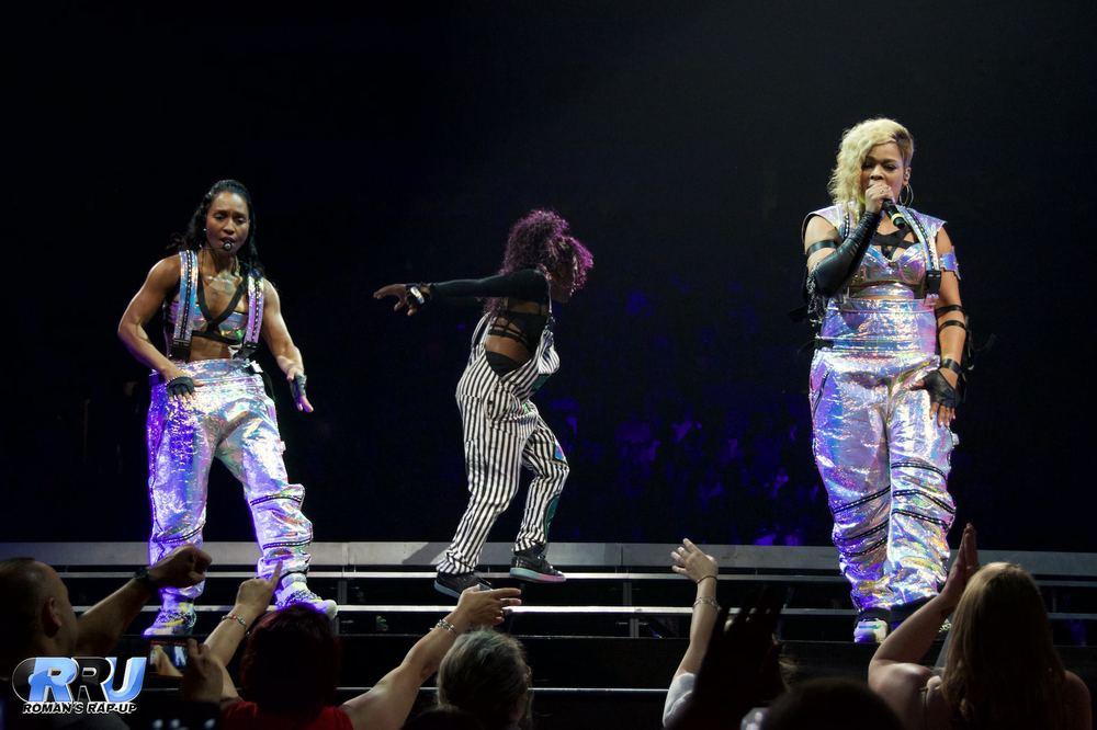 NKOTB w- Nelly & TLC 29.jpg