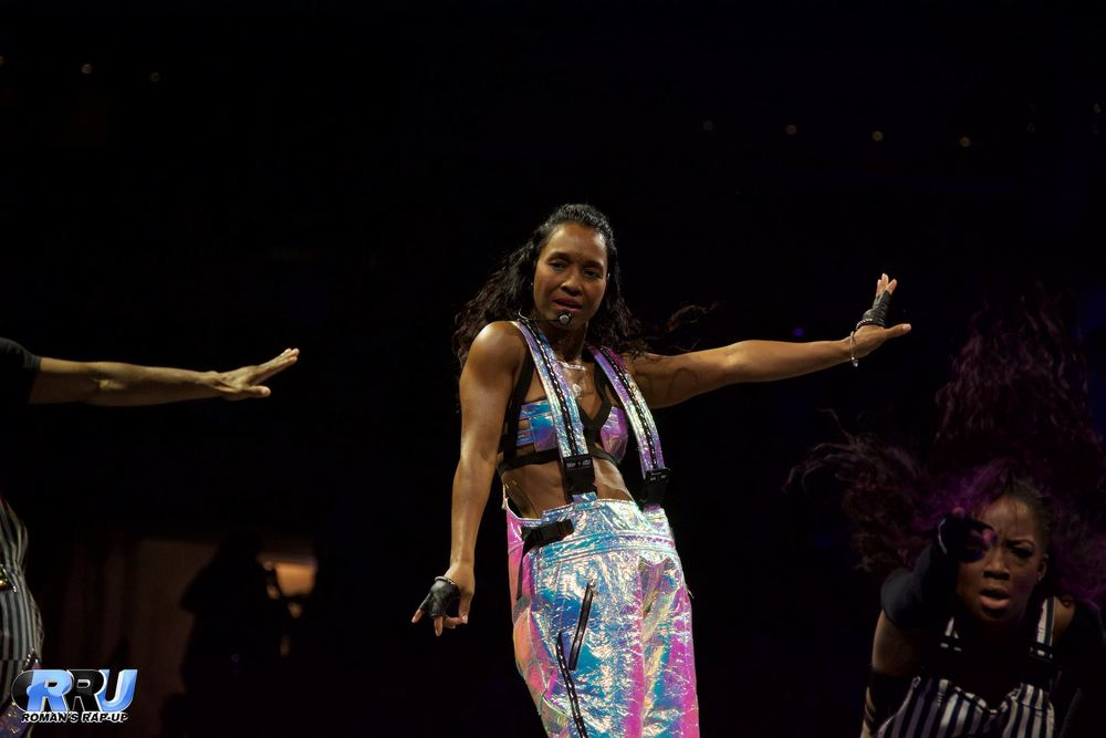 NKOTB w- Nelly & TLC 23.jpg