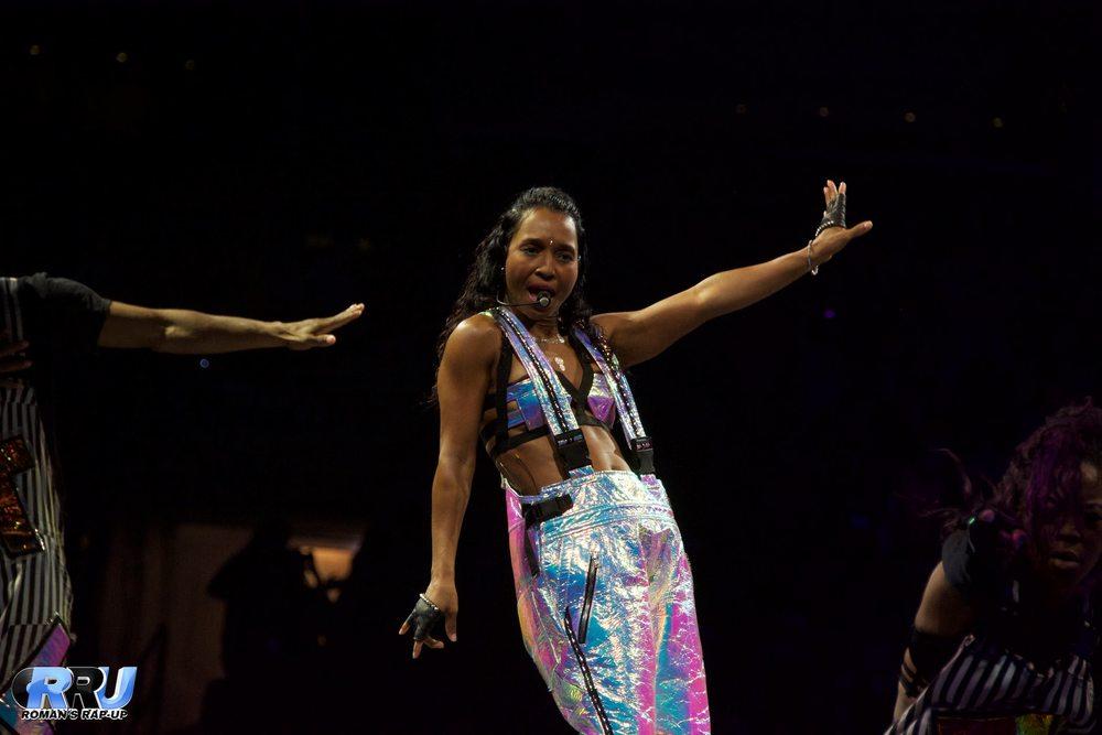 NKOTB w- Nelly & TLC 22.jpg