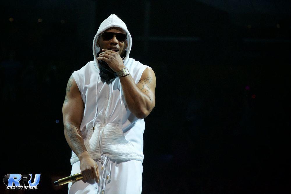 NKOTB w- Nelly & TLC 2.jpg