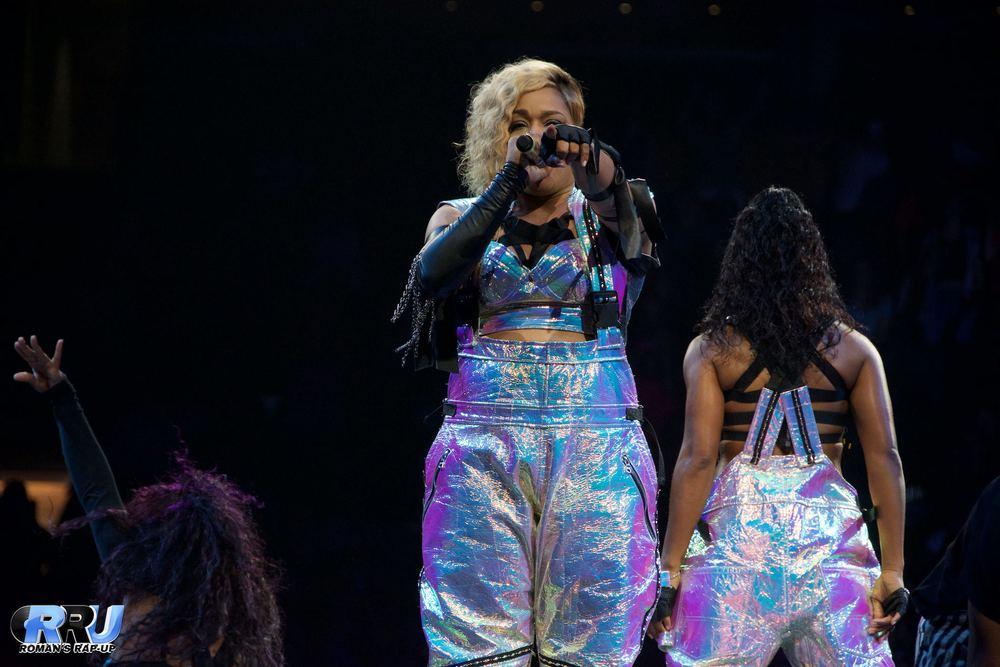 NKOTB w- Nelly & TLC 19.jpg