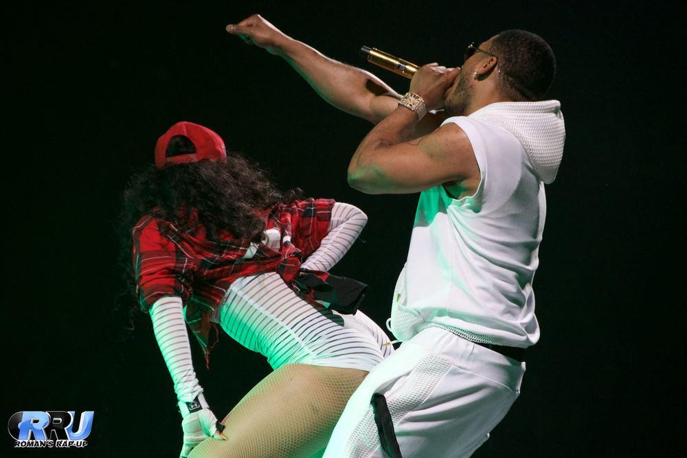 NKOTB w- Nelly & TLC 15.jpg