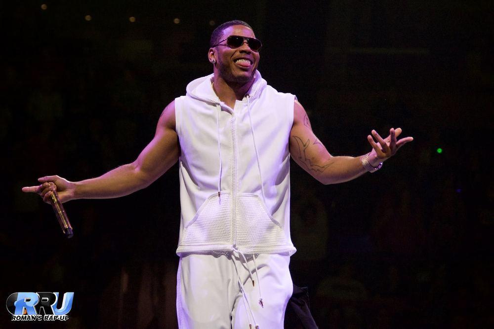 NKOTB w- Nelly & TLC 11.jpg