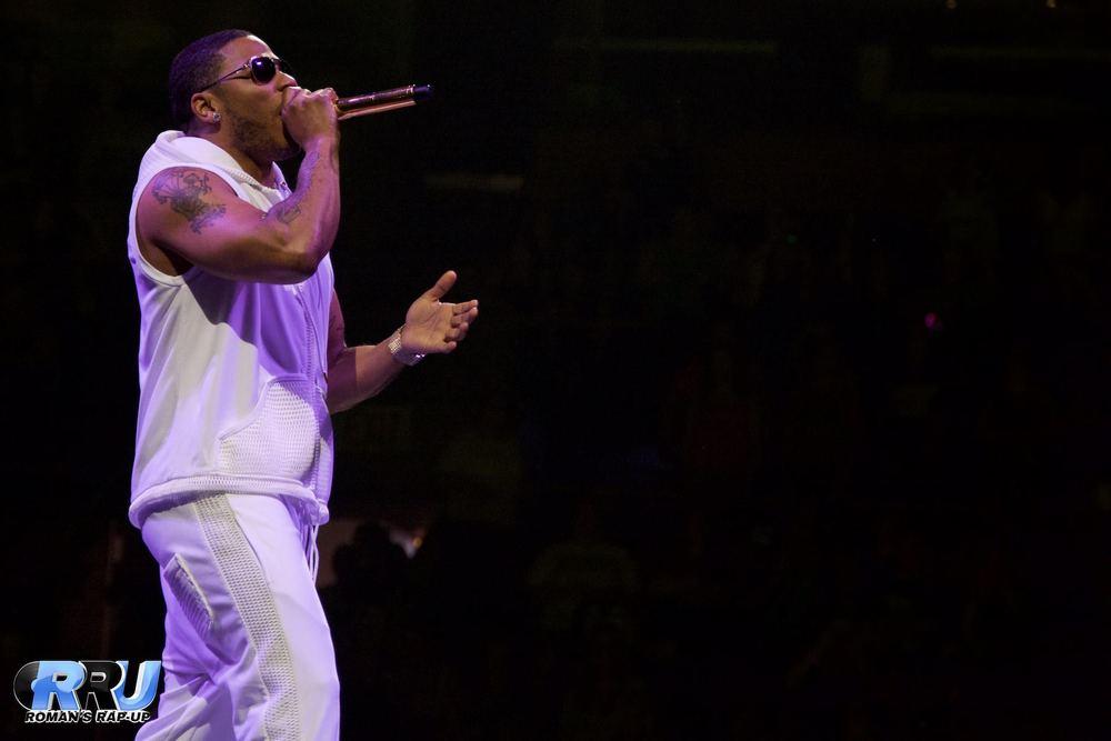 NKOTB w- Nelly & TLC 12.jpg