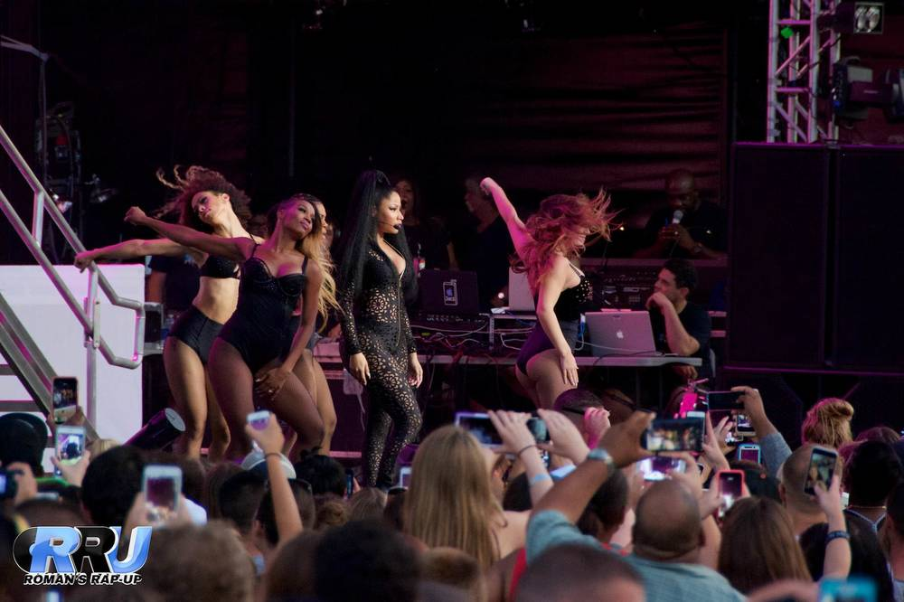Billboard Hot 100 Day 2 48.jpg