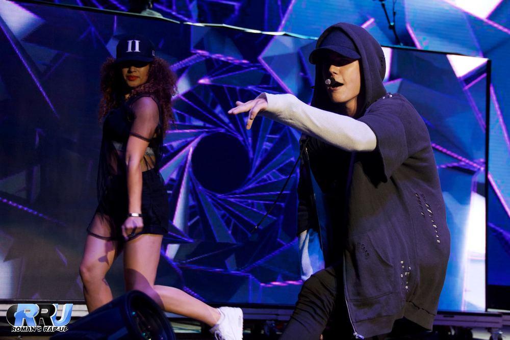 Billboard Hot 100 Day 2 85.jpg