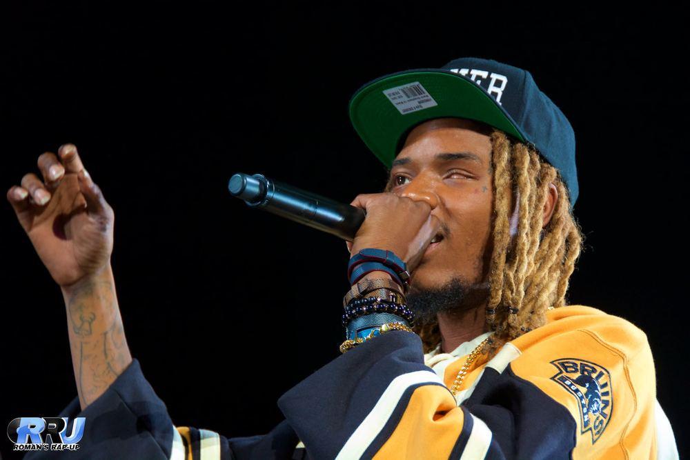 Chris Brown  2.jpg