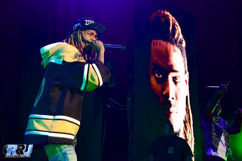 Chris Brown  6.jpg