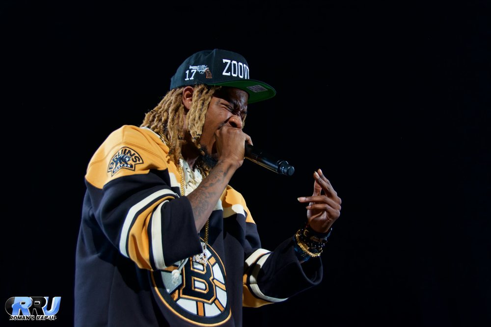 Chris Brown  8.jpg