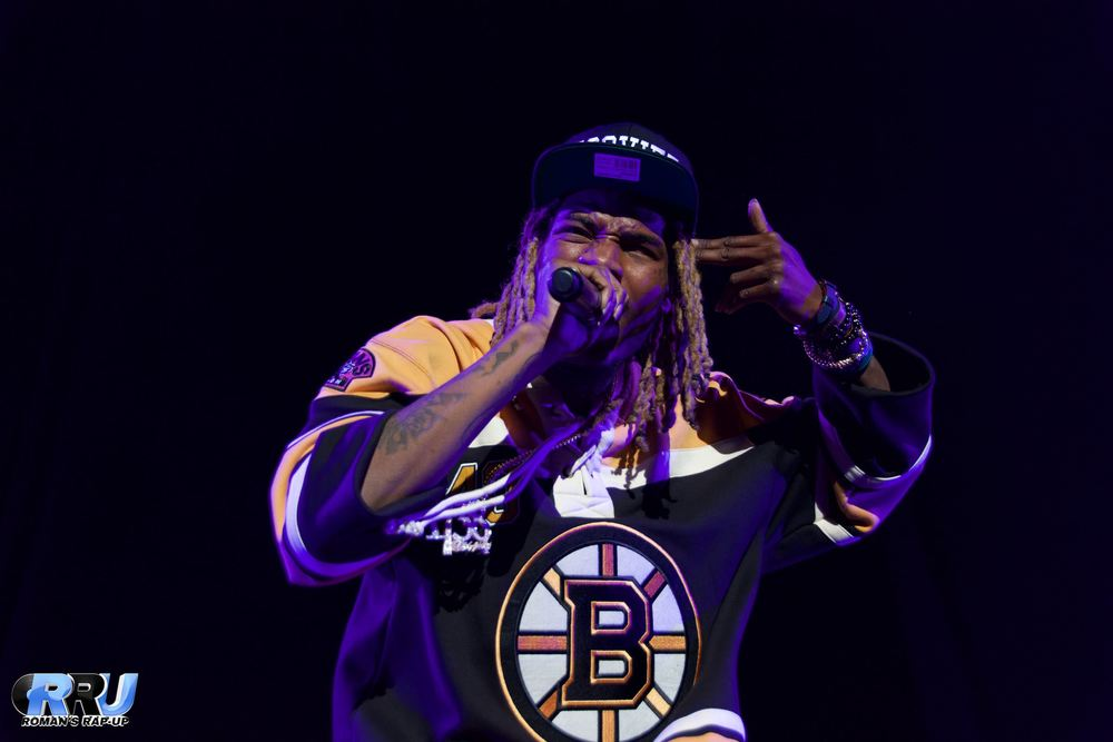 Chris Brown  9.jpg