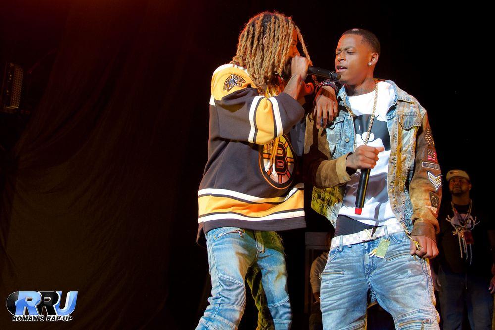 Chris Brown  11.jpg