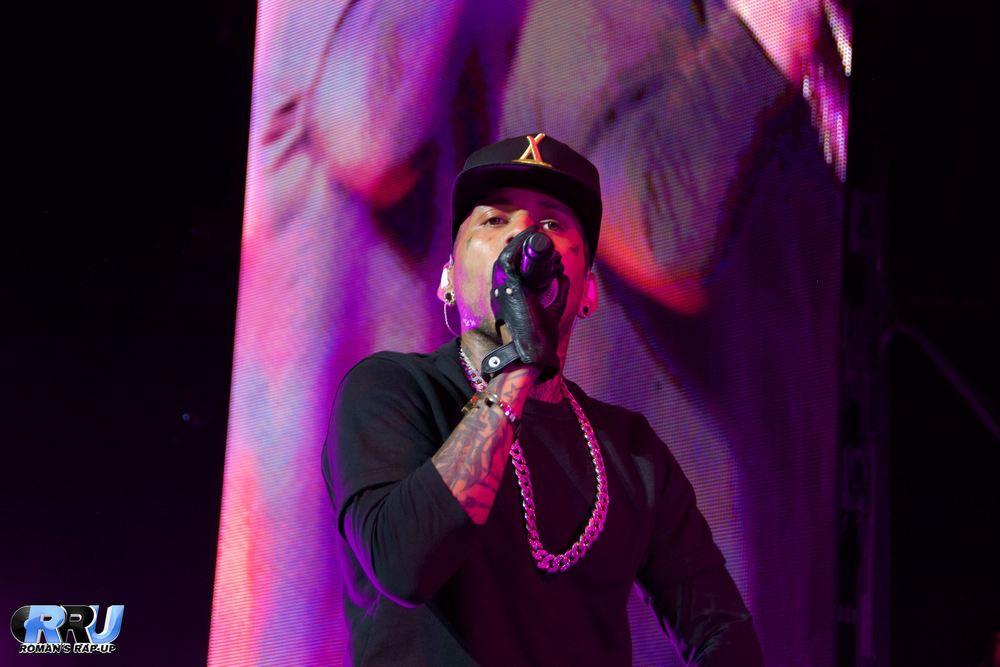 Chris Brown  29.jpg