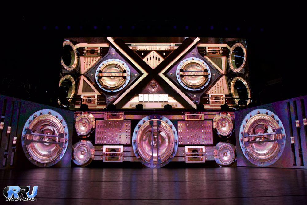 Chris Brown  31.jpg