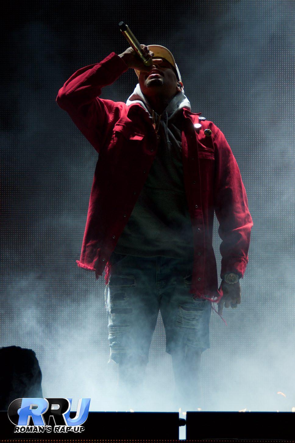 Chris Brown  33.jpg