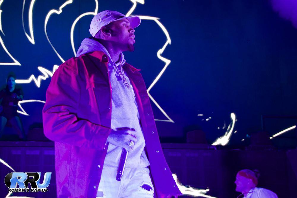 Chris Brown  39.jpg