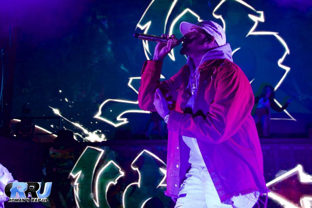 Chris Brown  40.jpg