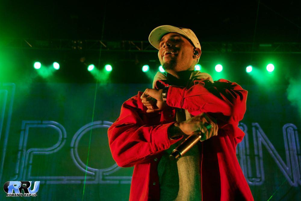 Chris Brown  44.jpg